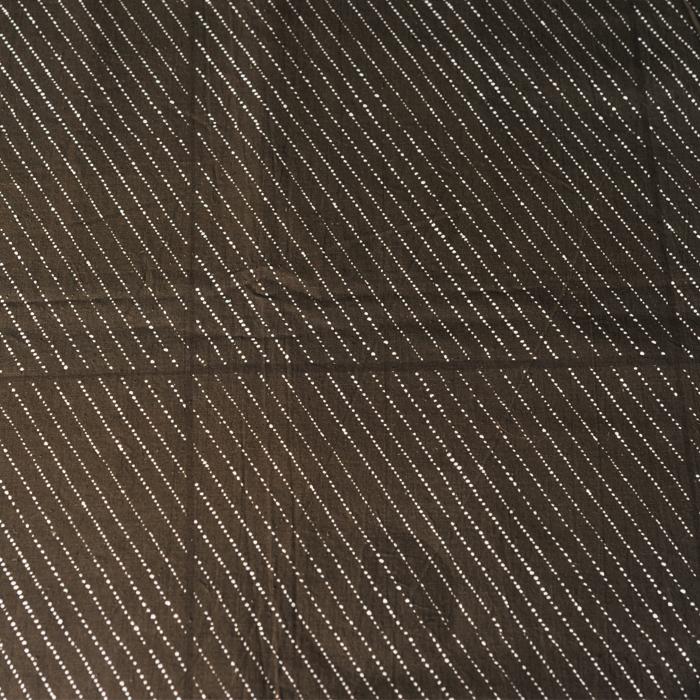 【 アンティーク 】 マリメッコ ヴィンテージ生地 ピットコス 142×84cm 《 ビンテージ vintage ヴィンテージ 》 【 marimekko 】( キッチンブランチ )