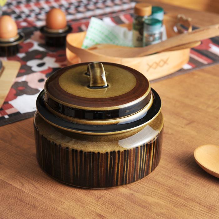 【 アンティーク 】 アラビア コスモス スープチューリン 《 ビンテージ vintage ヴィンテージ 》 【 Arabia Kosmos 】( キッチンブランチ )