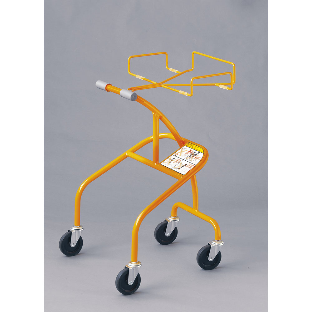【国内即発送】 子供バイキングカート, TREND HOUSE:27a44884 --- canoncity.azurewebsites.net