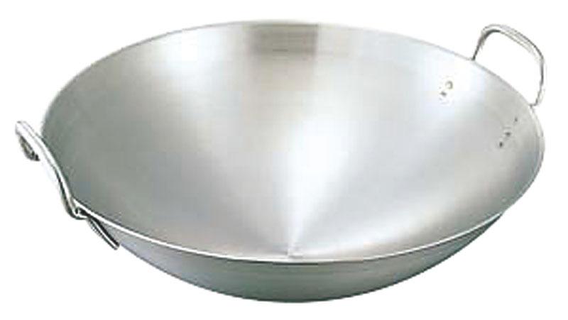 18-8中華鍋 54cm