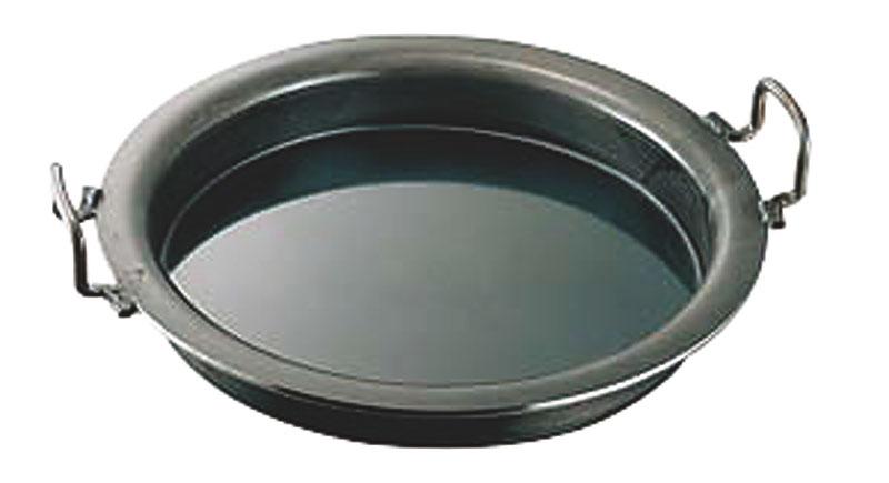 鉄餃子鍋 42cm