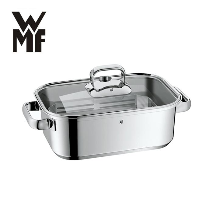 WMF ビタリスS ( W17 4005 6040 ) 《 ヴェーエムエフ Vitalis 蒸し器 》 ( キッチンブランチ )