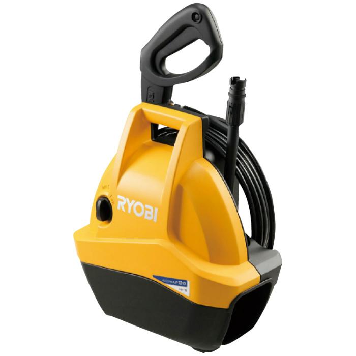 【メール便送料無料対応可】 リョービ リョービ ) 高圧洗浄機 高圧洗浄機 AJP-1310( キッチンブランチ ), くらしのeショップ:817bb16d --- scottwallace.com