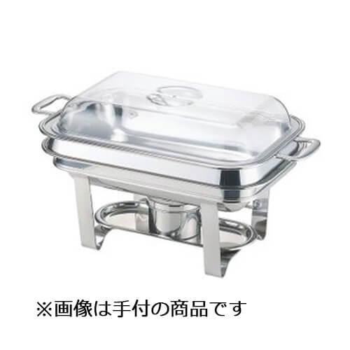 中華チューフィングセット角 手無 バンケット・デシャップウェア CD:446017