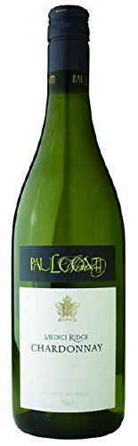 ポール コンティ シャルドネ [ 2016 白ワイン 辛口 オーストラリア 750ml ]<12本セット>【キャンセル・返品・交換不可】