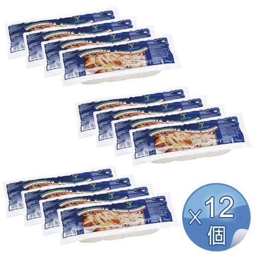 ダル・モリーゼ 冷凍モッツァレッラ・ブロック 1kg <12個セット> 【冷凍便でお届け】 【 ※ご注文後のキャンセル・返品・交換不可。 】
