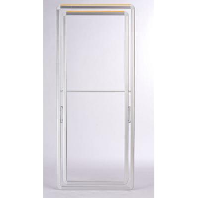 IPPIN ランドリースタンド IPP-200 【 洗濯物干し 室内干し 折りたたみ 】( キッチンブランチ )