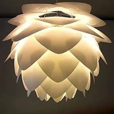 北欧 照明 UMAGE Silvia ミニ Copper シーリングランプ 1灯式( キッチンブランチ )