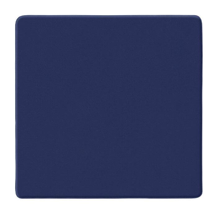 Panasonic パナソニック ホットカーペット 着せかえカバー付きセット ~2畳相当 ブルー DC-2NKB10-A