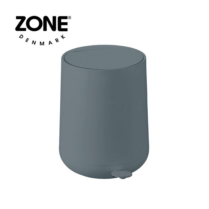ZONE NOVA ONE ペダルビン 361131 カクタス 【 ダストボックス ゾーン ゴミ箱 ノヴァ デンマーク 北欧デザイン 】( キッチンブランチ )