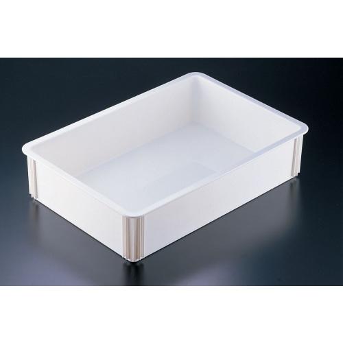 キャンブロ ピザ生地ボックス DB18266CW(DB18266CW)( キッチンブランチ )