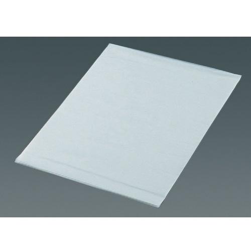旭化成 クックパーセパレート紙 ベーキング用 (1000枚入) K30-39(K30-39)( キッチンブランチ )