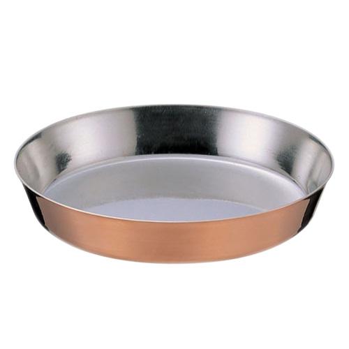 モービル銅 タルトタタン 2196.32 φ320mm(2196.32)<φ320mm>( キッチンブランチ )