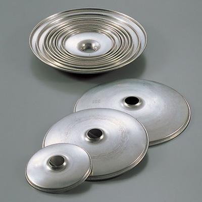 マトファ ボル・オ・バン 154001 (12枚セット)(154001)( キッチンブランチ )