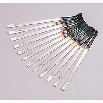 マトファ クープナイフ 12本組 120022(スチール製) (120022)( キッチンブランチ )