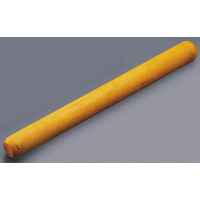 マトファ めん棒 ツゲ 140007 ツゲ(140007)( キッチンブランチ )