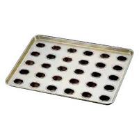 シリコン加工 リージェント型 天板(30ヶ取)<30ヶ取>( キッチンブランチ )