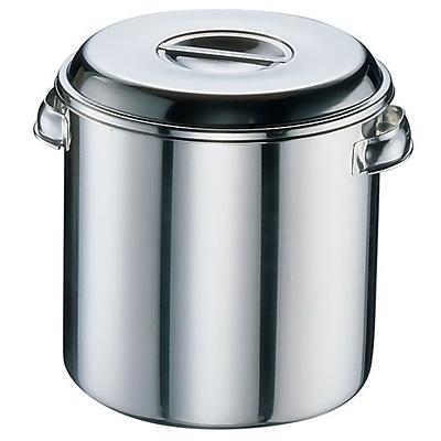 クローバー モリブデン キッチンポット目盛付 50cm (手付)<50cm>( キッチンブランチ )