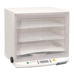洗えてたためる発酵器 PF102 (PF102)( キッチンブランチ )