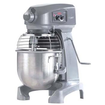 ホバート ミキサー HL200 20クォート仕様(50・60Hz共通)(HL200)( キッチンブランチ )