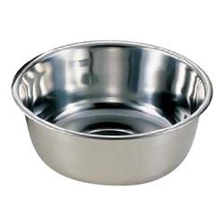 18-0 洗桶 60cm<60cm>( キッチンブランチ )