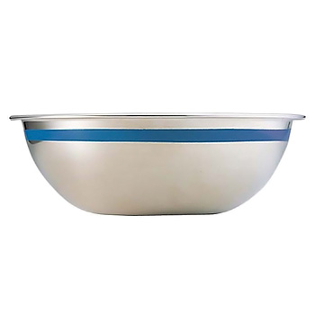 【海外輸入】 SA 18-8 カラーライン ボール 55cm ブルー<ブルー>, Ash 95961e27
