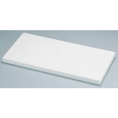 トンボ 抗菌剤入り 業務用まな板 (ポリエチレン) 900×450×H30mm<900×450×H30mm>( キッチンブランチ )