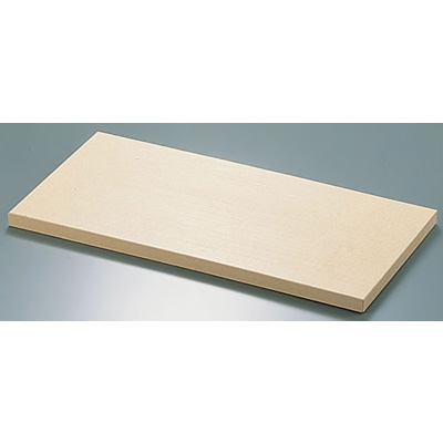 ハイソフト まな板 H5 20mm(H5)<20mm><メーカー直送品>( キッチンブランチ )
