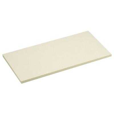 K型 抗菌 ピュアまな板 PK5 750×330×H20mm(PK5)<750×330×H20mm><メーカー直送品>( キッチンブランチ )