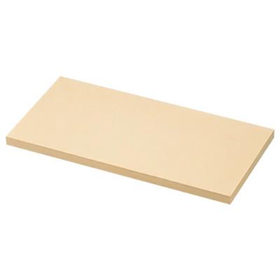 調理用 抗菌プラまな板 1860号 20mm(1860号)<20mm><メーカー直送品>( キッチンブランチ )