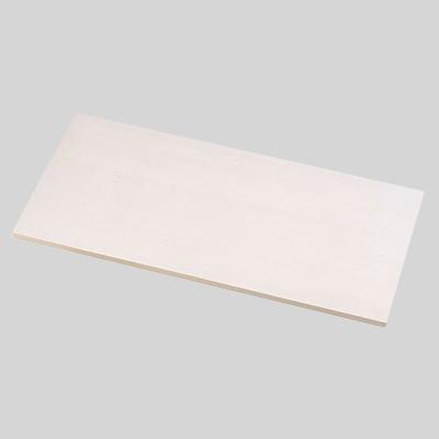 パルト 抗菌マナ板 (合成ゴム) セミプロW <セミプロW >( キッチンブランチ )