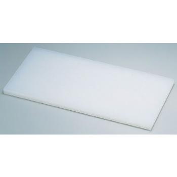 住友 抗菌スーパー耐熱 まな板 20SWK(20SWK)<600mm>( キッチンブランチ )