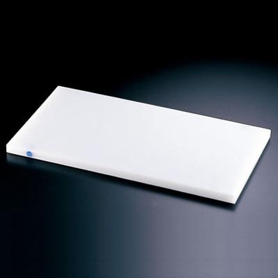住友 抗菌スーパー耐熱 まな板(カラーピン付) SSWKP 青<青><メーカー直送品>( キッチンブランチ )
