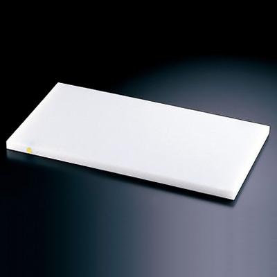 住友 抗菌スーパー耐熱 まな板(カラーピン付) SSWKP 黄<黄><メーカー直送品>( キッチンブランチ )