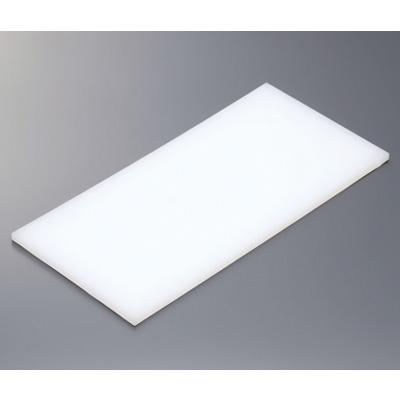瀬戸内 一枚物まな板 K6 750×450×H10mm(K6)<750×450×H10mm><メーカー直送品>( キッチンブランチ )
