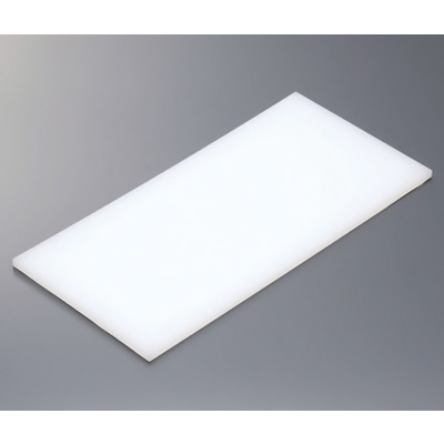 瀬戸内 一枚物まな板 K11A 1200×450×H15mm(K11A)<1200×450×H15mm><メーカー直送品>( キッチンブランチ )