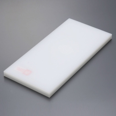 瀬戸内 はがせるまな板 M-125 1250×500×H20mm(M-125)<1250×500×H20mm><メーカー直送品>( キッチンブランチ )