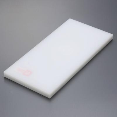 瀬戸内 はがせるまな板 M-180A 1800×600×H20mm(M-180A)<1800×600×H20mm><メーカー直送品>( キッチンブランチ )