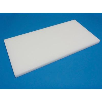 リス 業務用耐熱抗菌まな板 TM8(TM8)<600mm>( キッチンブランチ )