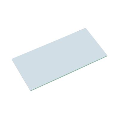 住友 カラーソフトまな板(厚さ8mmタイプ) CS-735 700×350×H8mm (CS-735) <700×350×H8mm><ブルー>( キッチンブランチ ):キッチンブランチ