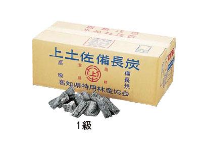 ホットセール 上土佐 備長炭(高知) 1級 12kg( 12kg( ) 上土佐 キッチンブランチ ), カーテン本舗:192a48ed --- konecti.dominiotemporario.com