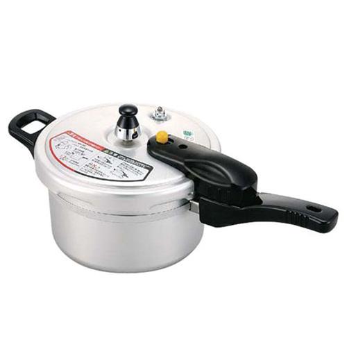 リブロン 圧力鍋 2.8L<2.8L>( キッチンブランチ )