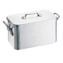 モービル アルミブレゼール 1111.40 40×23cm(1111.4)<40×23cm>( キッチンブランチ )