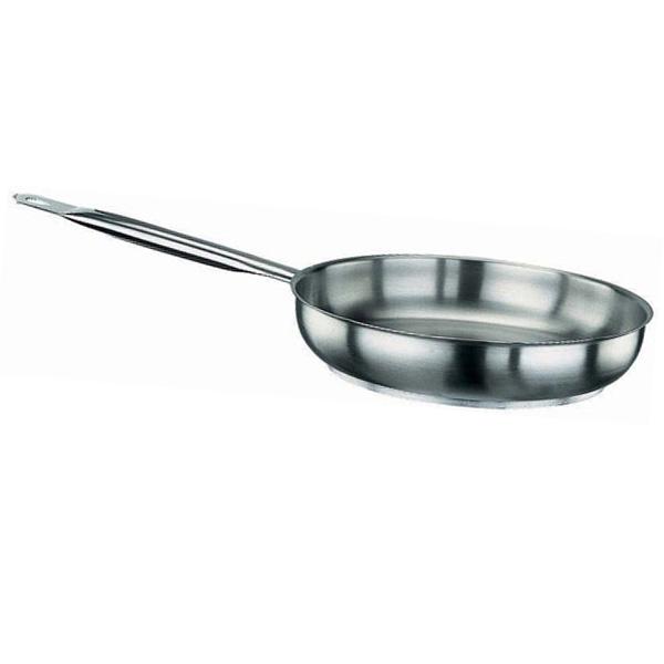 パデルノ 18-10 フライパン 1014-36(1014-36)<36cm>( キッチンブランチ )