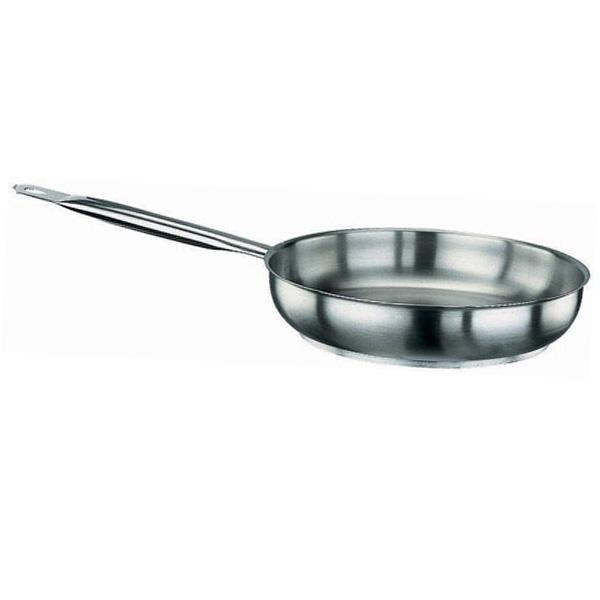 パデルノ 18-10 フライパン 1014-45(1014-45)<45cm>( キッチンブランチ )