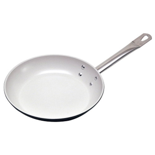 PADERNO/パデルノ アルミIHセラミックフライパン 36cm 11618-36(11618-36)<36cm>( キッチンブランチ )