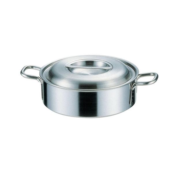 プロデンジ 外輪鍋 30cm<30cm>( キッチンブランチ )