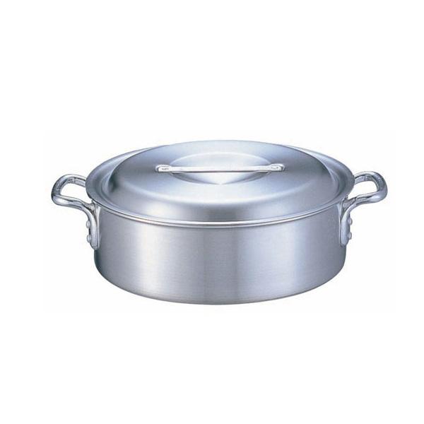 アルミDON 外輪鍋 54cm<54cm>( キッチンブランチ )