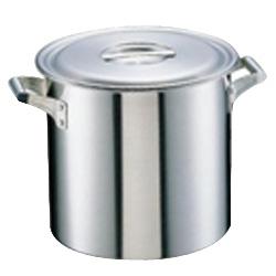感謝の声続々! 18-10 ) 寸胴鍋 ロイヤル 寸胴鍋 XDD-240(XDD-240)<24cm>( ロイヤル キッチンブランチ ), ごくらくや:6a0cec8d --- pokemongo-mtm.xyz