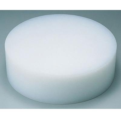 住友 プラスチック中華まな板 小 H100mm ( キッチンブランチ )